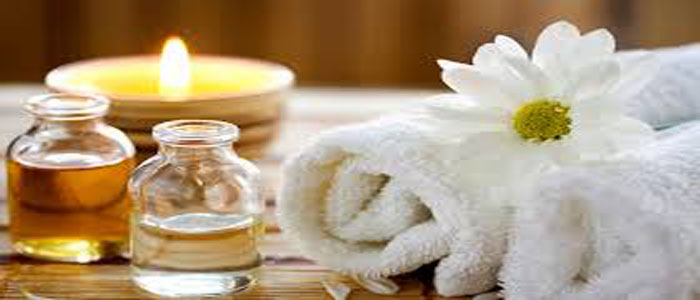 Photo of What are Aromatherapy's health benefits?