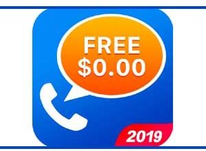 Photo of Call Free Apk | Enjoy Free Calls Foreign Country To Any Mobile Number |