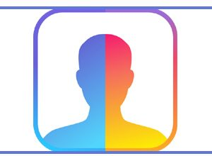 Photo of Faceapp Apk | Has Many Tools which Change Your Face Style Very Beautiful |