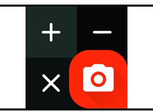 Photo of Math Calculator Plus Apk | Scan Math Problem Solve By Camera |