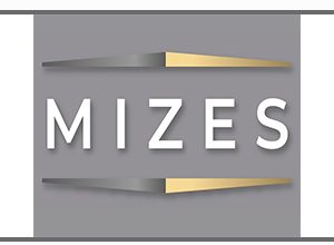 Photo of Mizes Website | Earn Money Through Mining At This Website |