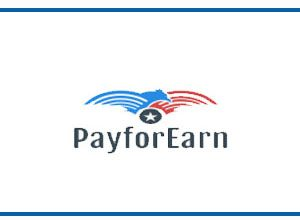 Photo of PayforEarn Website | View Ads & Earn Money At Home |