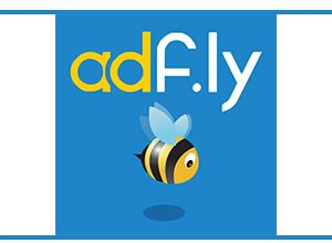 Photo of Adfly Website | It Is URL Shortener Site That Rewards The Publishers |