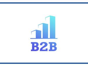 Photo of B2business.ltd Website | Online Business And Get %100 Profit |