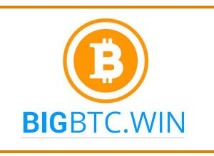 Photo of BigBtc.win Website | Complete Survey And Earn Bitcoin |