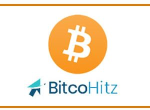 Photo of BitcoHitz.Com Website | Earn Daily Free Bitcoin At Home |