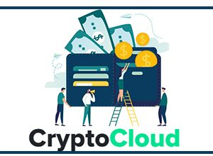 Photo of CryptoCloud Website | You Can Earn Money Through Advertising |