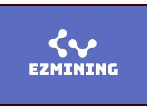 Photo of EZMINING Website | Simplest Way To Make Money Without Hard Work |