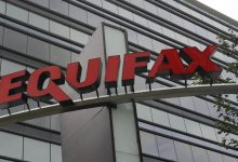 Photo of Class action lawsuit claims Equifax used the default 'admin' credentials during 2017 data breach