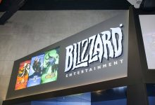 Photo of Former Xbox boss Mike Ybarra joins Blizzard as new VP and GM
