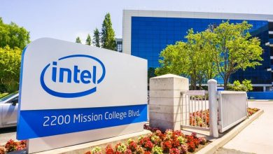 Photo of Intel Q3/19 earnings: Record revenues, looking to recapture process lead, 14nm CPU supply issues persist