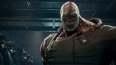 Photo of Resident Evil 3 remake could arrive next year