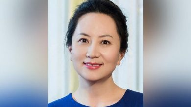 Photo of Huawei CFO: don't reveal extradition proceedings because it might lead to Trump's interference