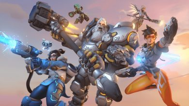 Photo of Overwatch 2 brings new game modes, heroes, and cooperative gameplay