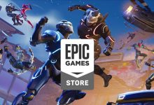 Photo of Reviews and wishlists are coming to the Epic Games Store