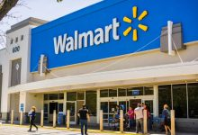 Photo of Walmart and Tesla have reached a settlement regarding rooftop solar panel fires
