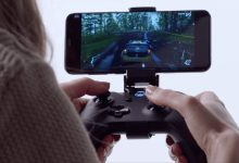 Photo of Microsoft xCloud preview adds 50 games and shoots for a 2020 launch