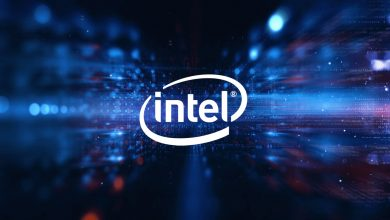 "Photo of Intel claims it sold its modem business to Apple at ""a cost of several billion dollars"""