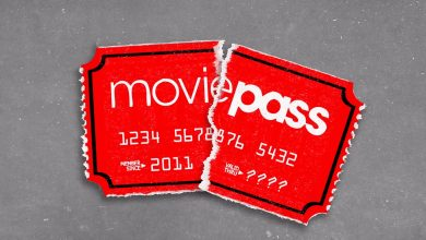 Photo of Moviepass And Its Parent Company File For Chapter 7 Bankruptcy