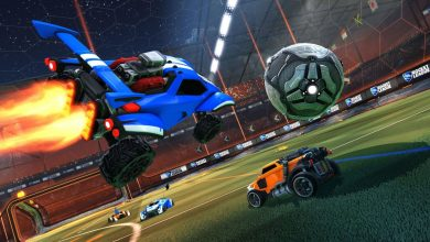 Photo of In March, Psyonix will withdraw Rocket League support in MacOS and Linux