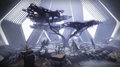 Photo of Bungie Is Grateful For Working Together To Solve The Time Corridor