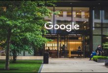 Photo of Alphabet Turns In Solid Quarterly And Full Year Report With Growth Across Multiple Segments