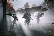 Photo of The Makers Of Mutant Year Zero Surprise Us Again With Another Tactical Strategy Game