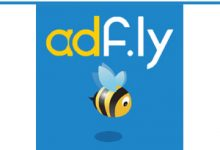 Photo of Adfly Site | Easy Way To Cut Links & Get Money With Profit |