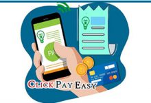 Photo of Click Pay Easy Website | Earn Money Online By Watching Advertisement |
