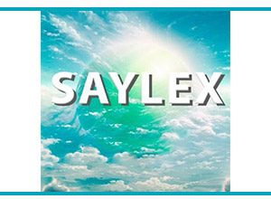 Photo of Saylex.biz Website | Become Part Of Wonderful World Of Cryptocurrency |