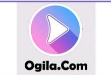 Photo of OGILA Website | Join OGILA Website And Earn A Lot Of Rewards |