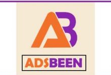 Photo of Adsbeen Website | Earn A Lot Of Money By Sell Or Buy |