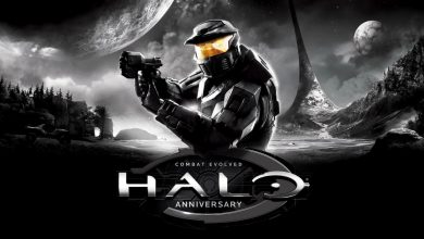 Photo of The Reboot Of The Original Xbox Halo Game Is Now On Windows