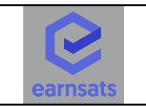 Photo of EArnSats | Multiple Ways To Earn Bitcoin Today |