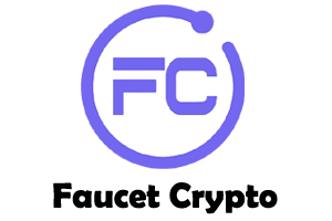 Photo of Faucet Crypto | Earn Experience By Claiming Rewards & Others Tasks |