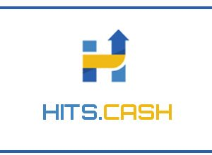 Photo of Hits Cash | Earn Bonus Ad Points for Viewing Ads |
