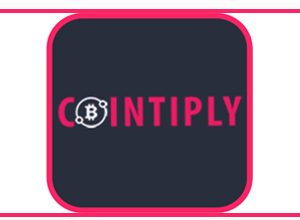 Photo of Cointiplay | Complete Tasks To Level Up For Earn Bitcoins In Reward |