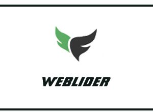 Photo of Weblider | Fully Automated Income Without Investment |