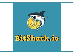 Photo of BitShark | Make Bitcoin Online Exchange In Money |