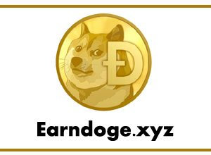 Photo of Earndoge | Make Money By Doge Coin Easily |