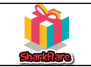 Photo of SharkFlare | Play & Earn Guaranteed Prizes |