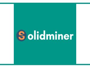 Photo of SolidMiner Helps You making Bitcoin Mining Online