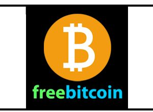 Photo of freebitcoin | Playing Simple Game And Win Free Bitcoins |