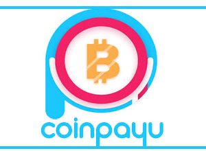 Photo of CoinPayU | Earn Bitcoin By Playing Games And Watching Ads |