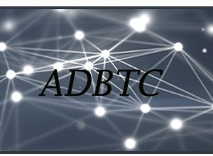 Photo of Adbtc | You Can Earn Money By Browsing Simple Web Pages |