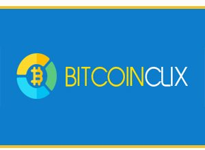 Photo of Bitcoin Clix | Earn 200 Satoshi On Your Daily Faucet |