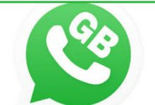 Photo of GBWhatsApp Apk | Make WhatsApp Even Better By Expand Its Functions |