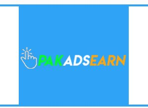 Photo of Pak Ads Earn | Great Way To Earn Cash And Get Rewards Daily |