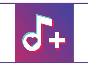 Photo of TikFans Apk | Gain Thousands Of Tiktok Followers And Likes Free |