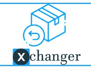 Photo of X Changer | You Can Get Commission From Each Exchange |
